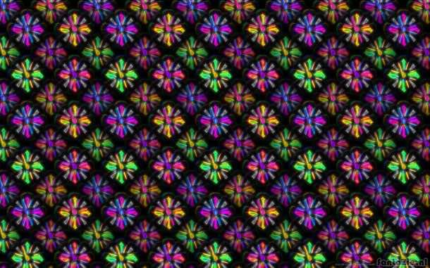 flower wallpaper 10