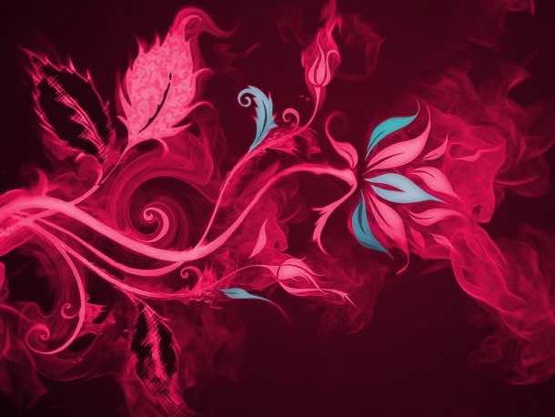 flower wallpaper 17