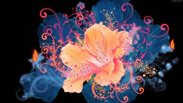 flower wallpaper 18