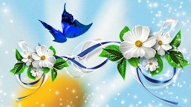 flower wallpaper 24