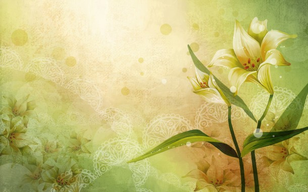 flower wallpaper 39