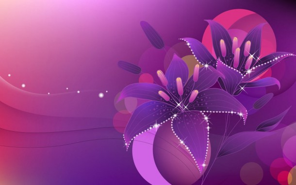 flower wallpaper 43
