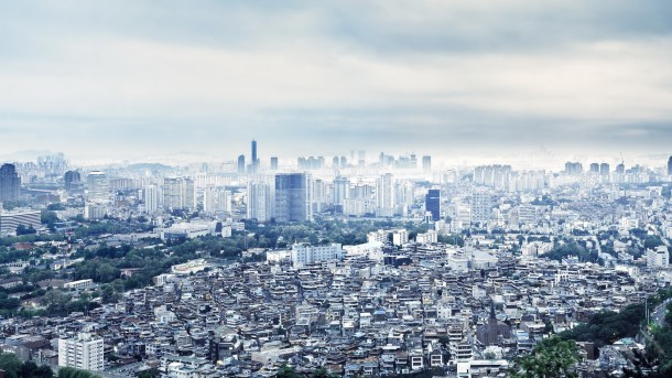 korea wallpaper 13