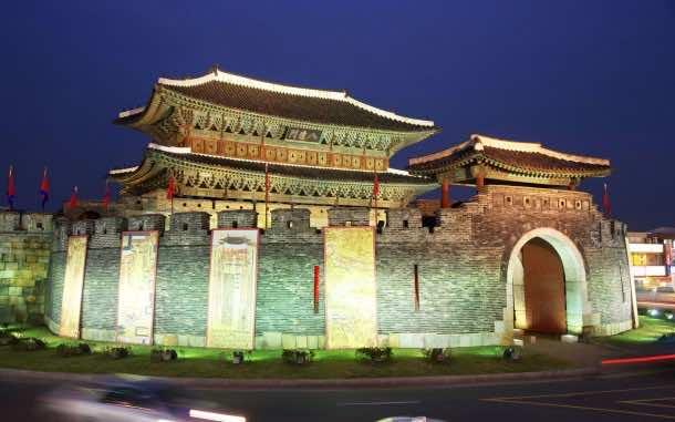 korea wallpaper 16