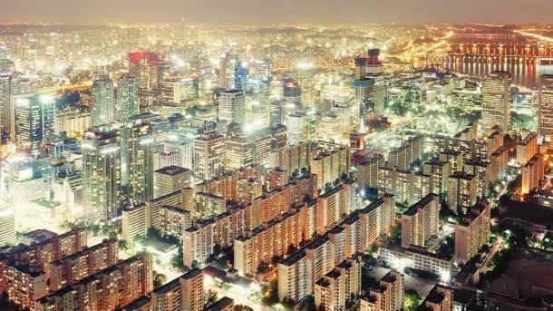 korea wallpaper 21