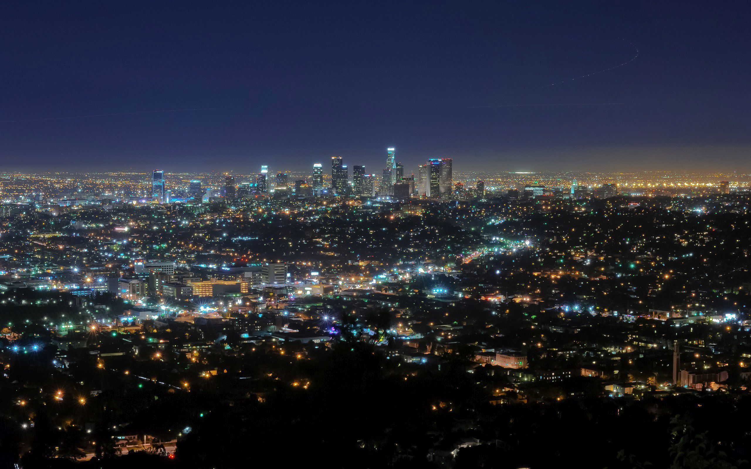 Popular Wallpaper Macbook Los Angeles - los-angeles-wallpaper-1  Pictures_893629.jpg