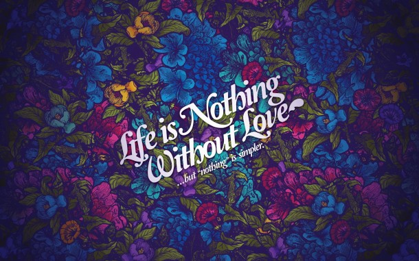 love wallpaper 17