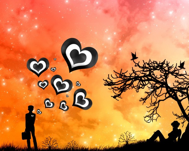 love wallpaper 18