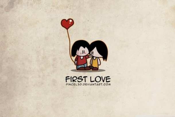 love wallpaper 25