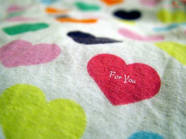 love wallpaper 26