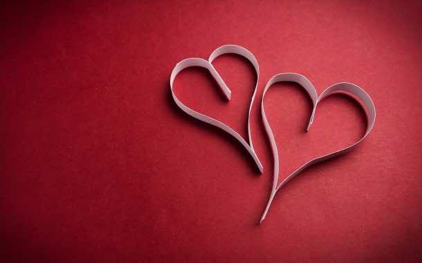 love wallpaper 3
