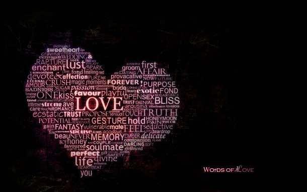 love wallpaper 30