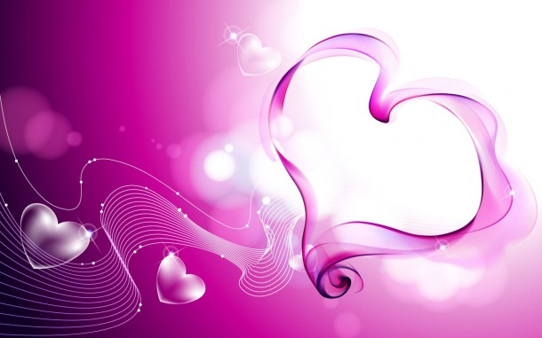 love wallpaper 35