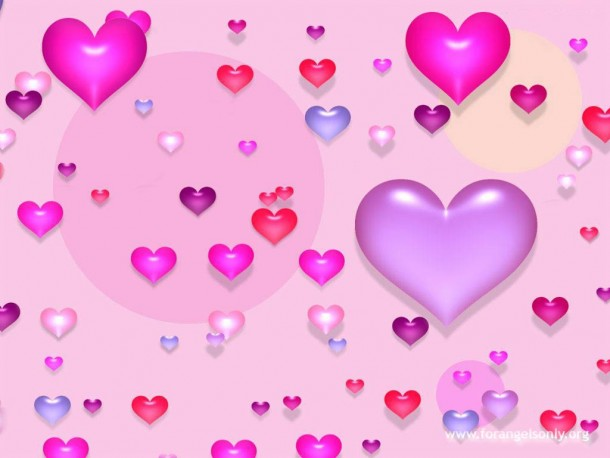 love wallpaper 36