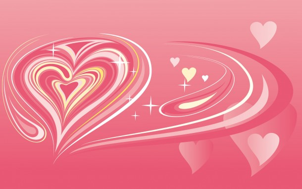 love wallpaper 37