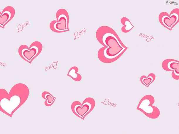love wallpaper 40