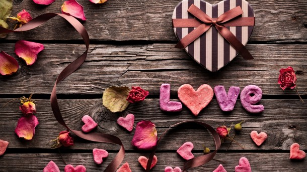 love wallpaper 48