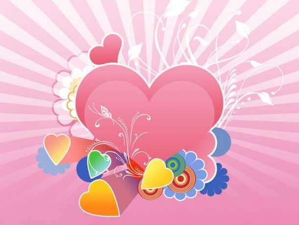 love wallpaper 52