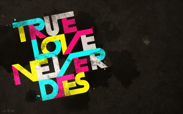 love wallpaper 53