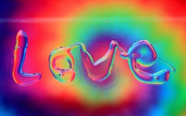 love wallpaper 56