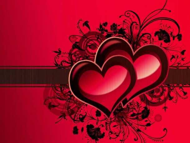 love wallpaper 57