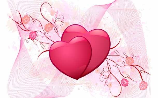 love wallpaper 7