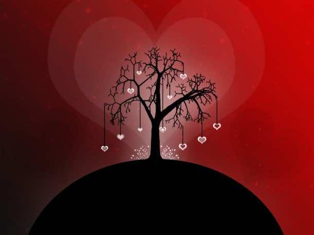 love wallpaper 9