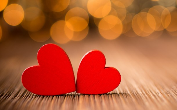 love wallpapers 2