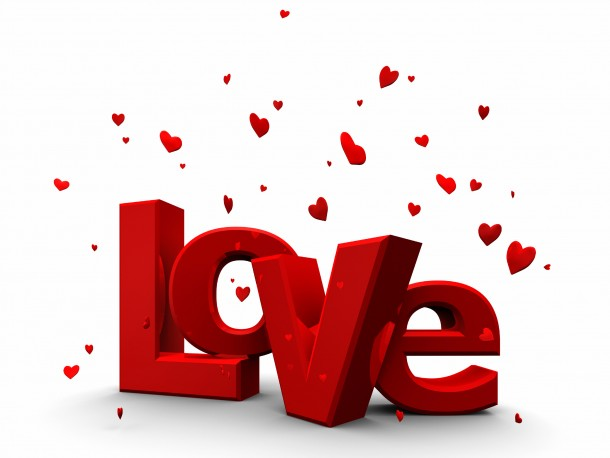 love wallpapers 3