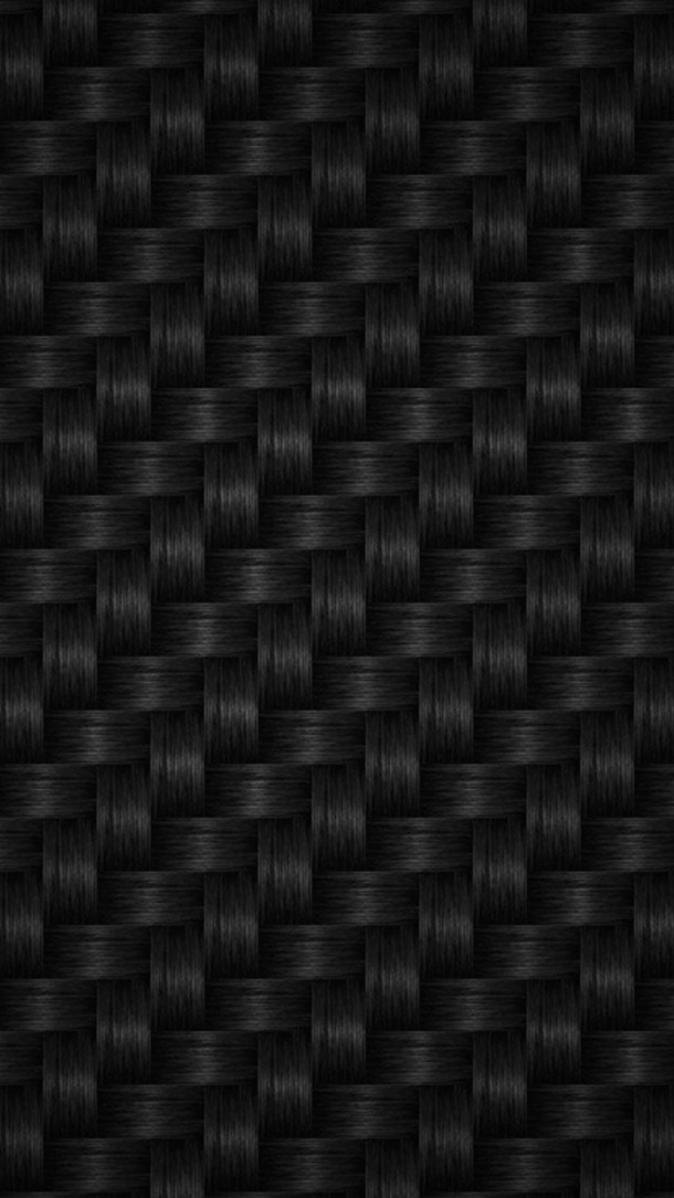 phone wallpaper HD 10