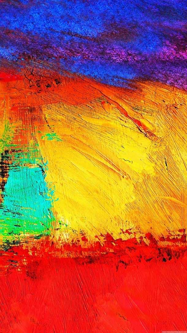phone wallpaper HD 16