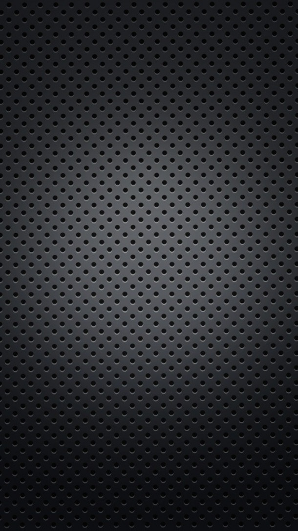 phone wallpaper ios 7