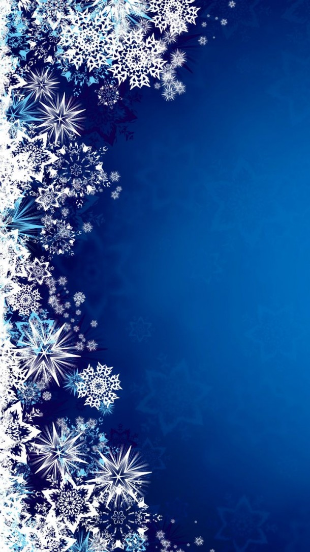 Biggest collection of phone wallpapers in hd for mobile - Free winter wallpaper for phone ...