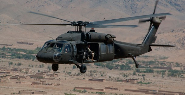 pilotless black hawk2