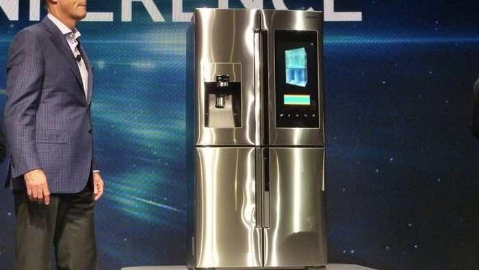 samsung family hub fridge2