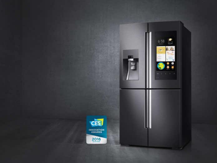 samsung family hub fridge3