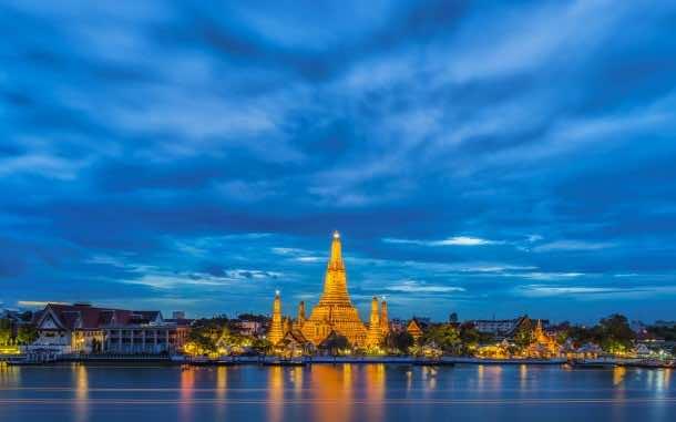 thailand wallpaper 10