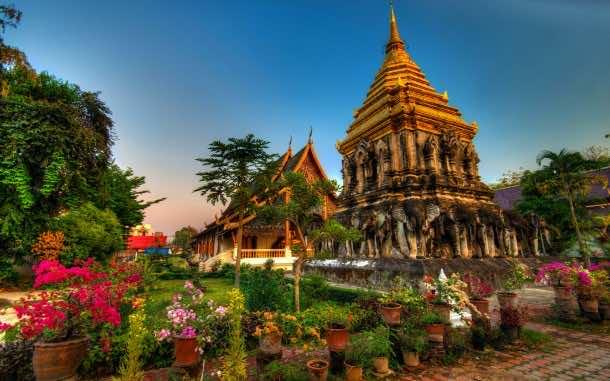 thailand wallpaper 15