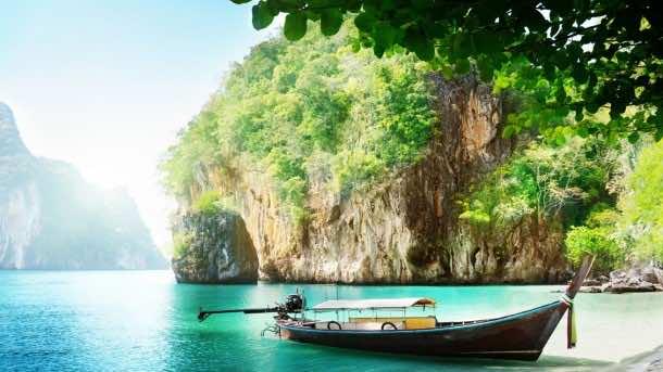 thailand wallpaper 8