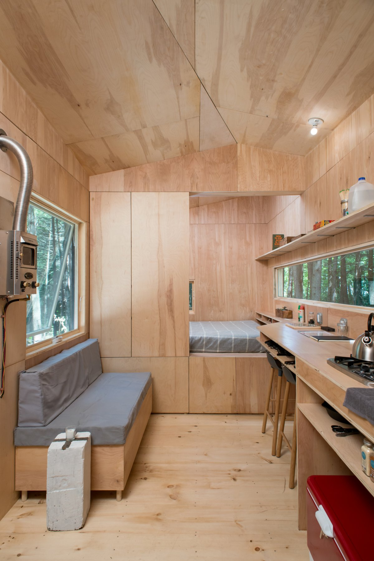 tiny homes harvard14