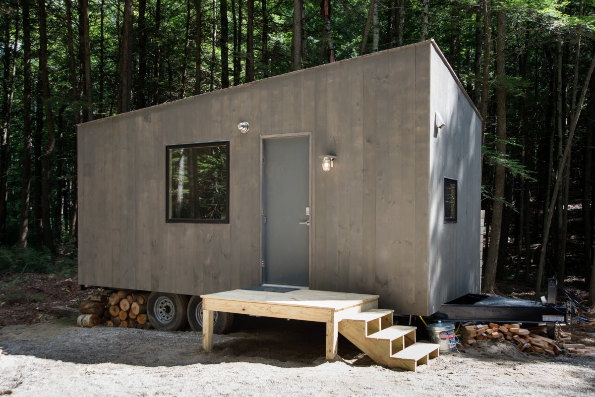 tiny homes harvard15