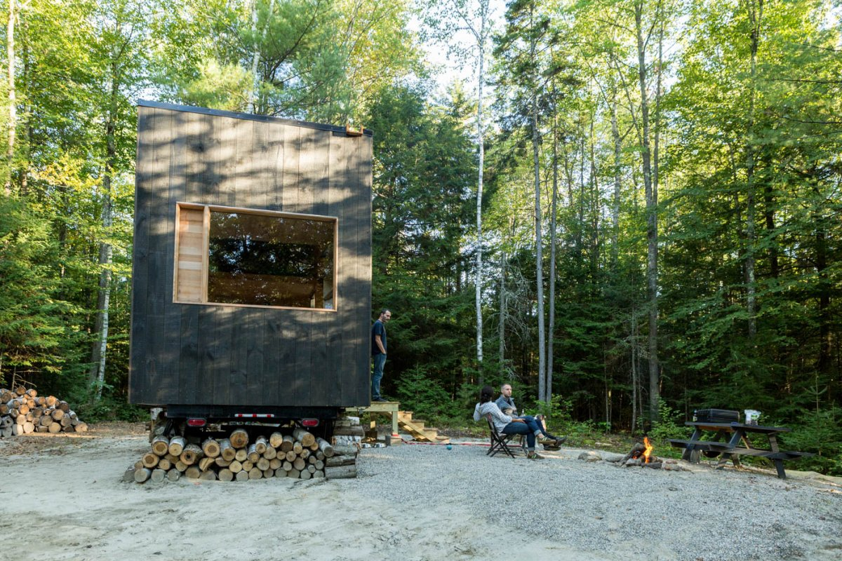 tiny homes harvard24