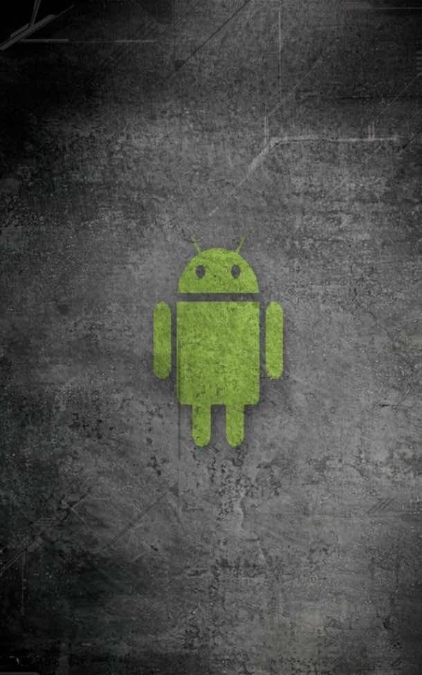 wallpaper for mobile 54