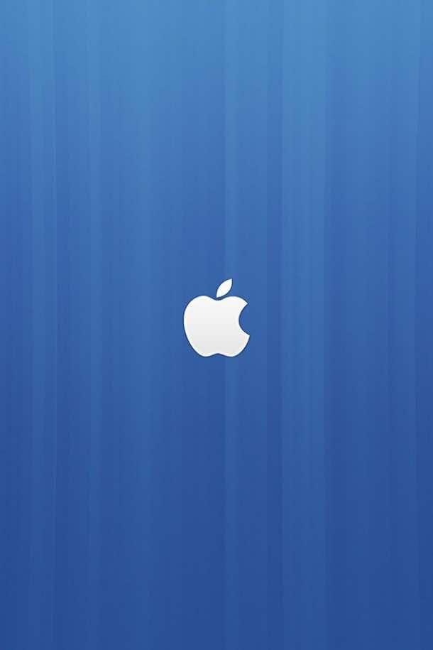 HD Hot Wallpaper mac
