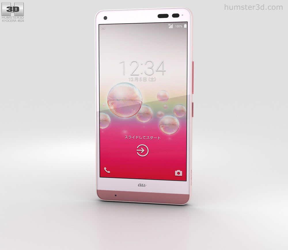 washable phone4