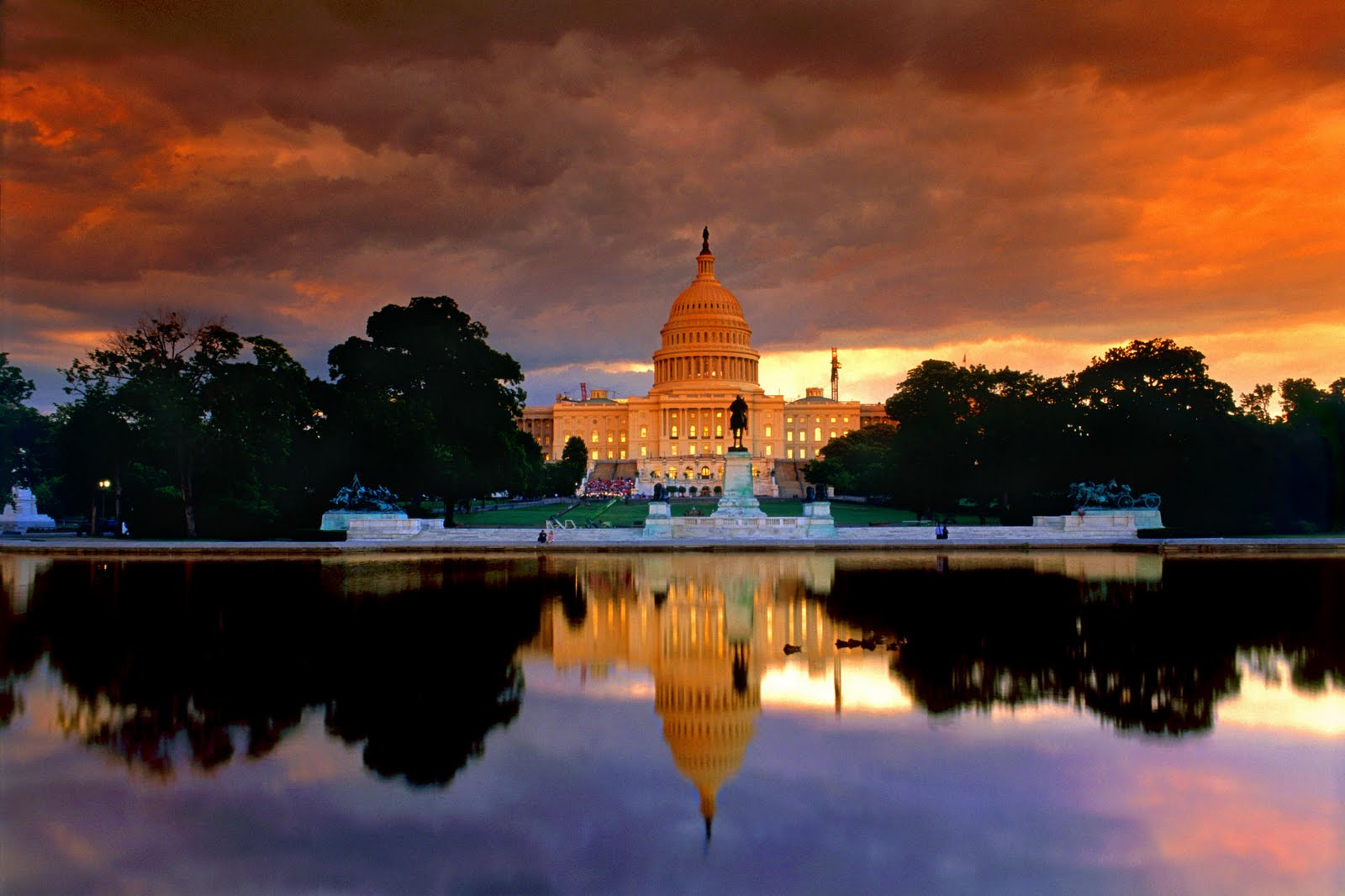 33 Washington Wallpaper Pictures For Free Download In High Def