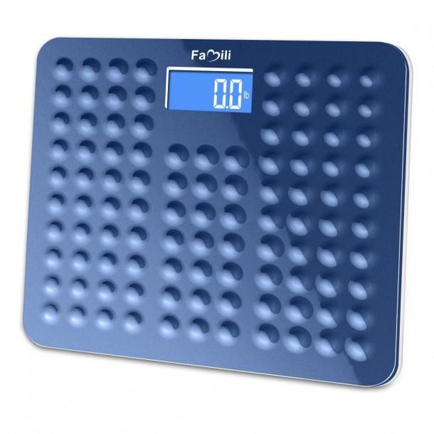 10 Best Bathroom Scales (2)