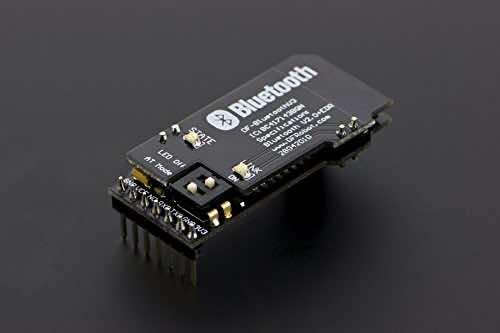 10 Best Bluetooth modules for Raspberry Pi (2)