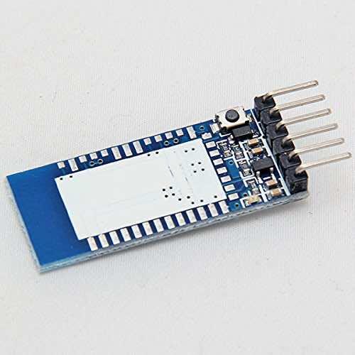 10 Best Bluetooth modules for Raspberry Pi (4)