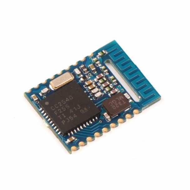 10 Best Bluetooth modules for Raspberry Pi (7)